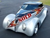 1939 Ford Coast to Coast thumbnail