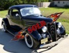 Thumbnail 1936 Ford Coupe