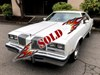 Thumbnail 1977 Oldsmobile Cutlass