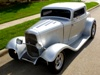 Thumbnail 1932 Ford Coupe