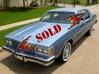 Thumbnail 1980 Oldsmobile Ninety Eight