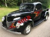 Thumbnail 1940 Ford Custom Pickup