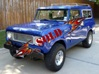 1970 International Scout Thumbnail