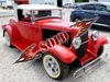 1932 Ford Roadster thumbnail